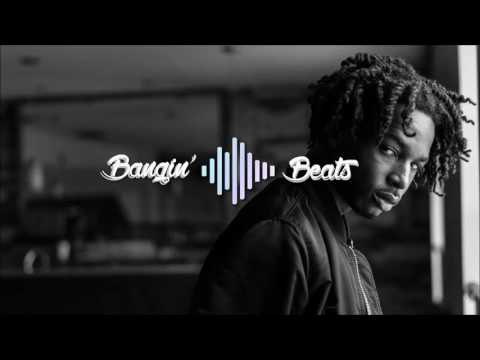 Jazz Cartier - Dead Or Alive (Clean Version)