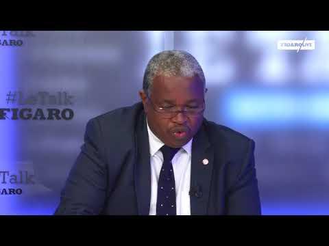 «Les clandestins en liberté font la loi à Mayotte»