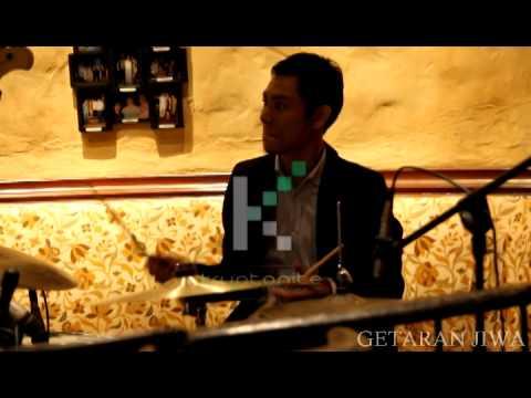 Getaran Jiwa - Live Jazz Band Malaysia & Singapore - Sheraton Imperial Kuala Lumpur - Kryptonite