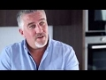Paul Hollywood's What Went Wrong: Cakes