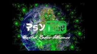 DJ Quicksilver ૐ Bittersweet Symphony Remix