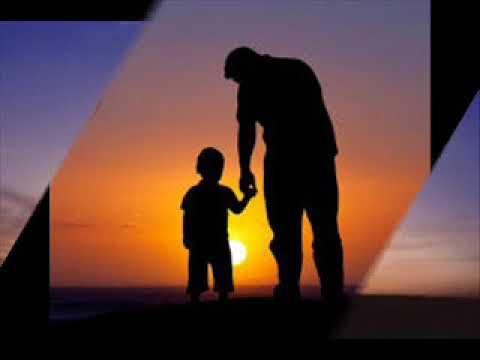lagu sedih ayah kukirimkan doa (NEW ACOUSTIC)