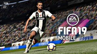 Купил 3 игроков из EPL|FIFA|Fifa mobile|ссылка на группу в вк в описании|