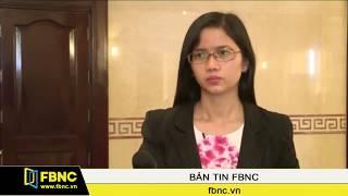 FBNC – 30/11/2015: Bản Tin FBNC (Phần 4)