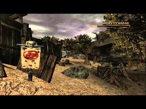#47 Gothic II NK Górnicza Dolina [Rozdział 2]