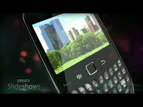 Pdf Reader Untuk Blackberry 9300