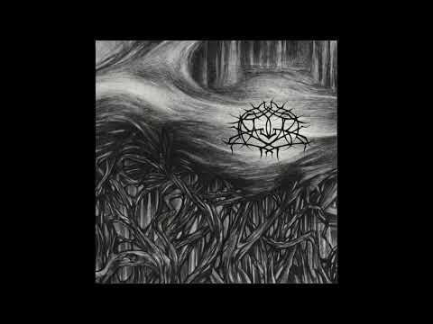 Krallice - Krallice (vinyl)