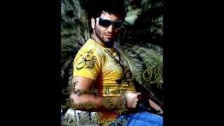 "Hossein Tohi - ""Ghol Bede"" DJ Mamas Remix { HQ 2012 }"