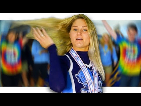 Coral Springs Charter School Lip Dub