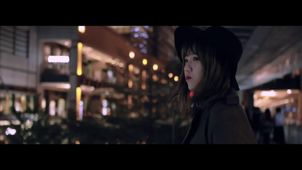 【落淚推薦】張惠妹《連名帶姓》by 許維芳 Yvonne - YouTube