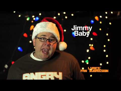 A Very Angry Browns Fan Christmas Volume 2
