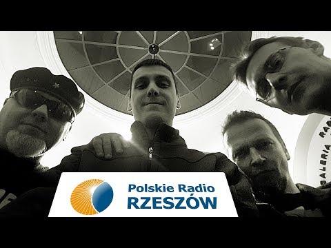 Radio Rzeszów -