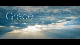 พรุ่งนี้ - อัลบั้ม : Grace 4(Thai Christian Song)
