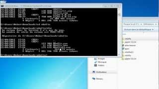 [Tutoriel] Supprimer Linux depuis Windows / Restaurer le MBR Windows