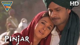Pinjar Movie || Climax Scene || Urmila Matondkar, Sanjay Suri || Eagle Hindi Movies