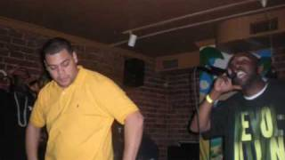 Download Video Move Like This pt2 - Rhymbuk MP3 3GP MP4