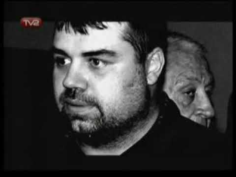 Георги Стоев в