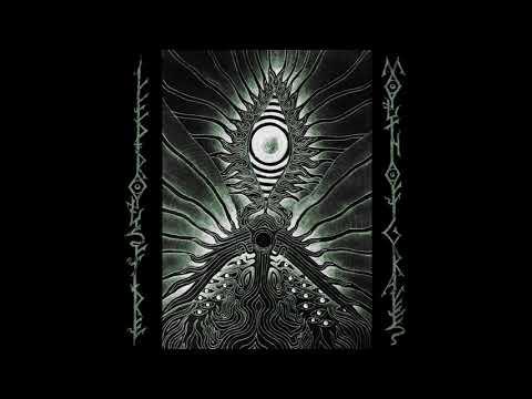 Leprous Fire - Mouth of Graves (2021) (New Full Album)