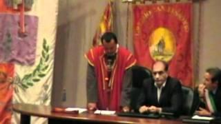 Video Sagra San Lussorio 2009 1° Parte.mpg
