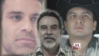 EU acusó a Rafa Márquez y Julión Álvarez de lavar dinero del narco