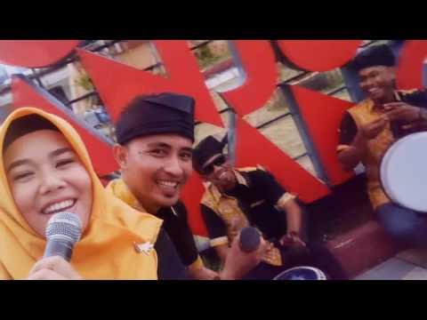 Samudra Ensemble - Tanjungpinang Kampoeng Kite (TPIKK)