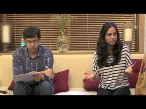 Freelance Journalism with Mumbai Boss