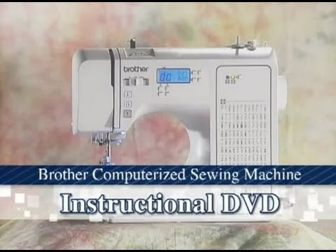 xr1300 sewing machine