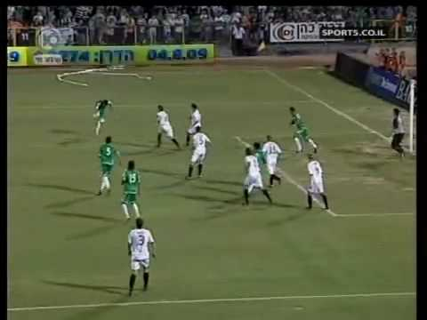 sport5 co il   אתר ערוץ הספורט