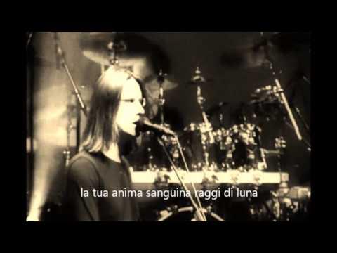 Porcupine Tree - Lazarus (testo italiano)