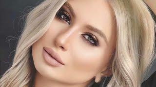 Lena Ghazaryan-Mariam