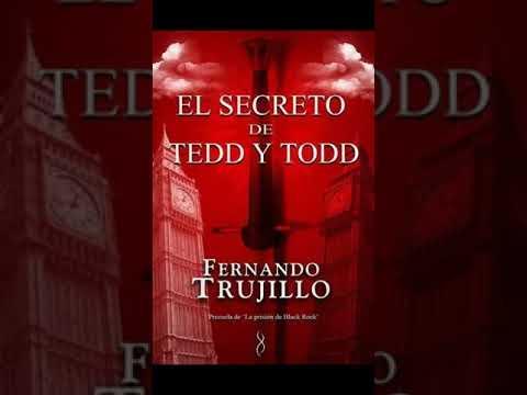 El Secreto De Tedd Y Todd Pdf
