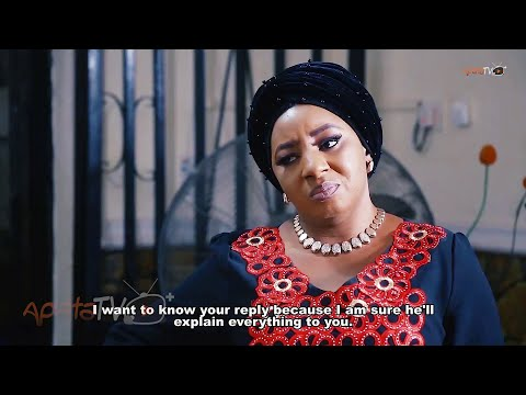 Download Akaba  Yoruba Movie