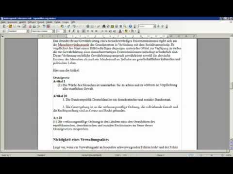 hartz 4 alg 2 verwaltungsakt widerspruch vorlage - Widerspruch Pflegestufe Muster