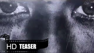 SA AKING MGA KAMAY (1996) Restored Version - Teaser