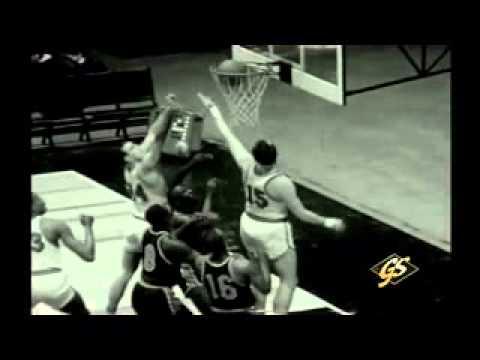 1961-62 NBA Stars