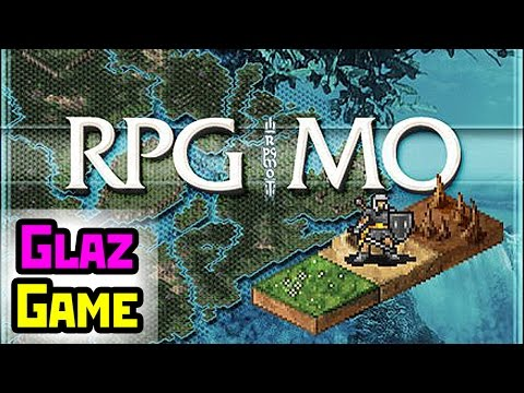 RPG MO — HARDCORE ADVENTURES — RuneScape + Ultima Online — MMO, MMORPG And Online Games