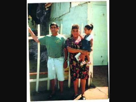 cerro alto para mi Mama Flora Guzman