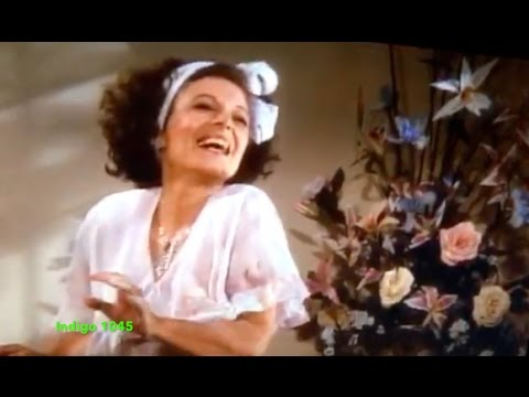 Anne Bancroft, Robert Lindsay Sing Cole Porter!
