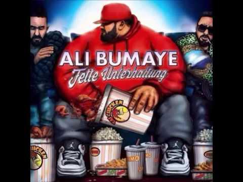 Download Ali Bumaye - BLN ft. Bushido