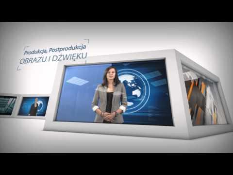 IDG Poland - Telewizja IT