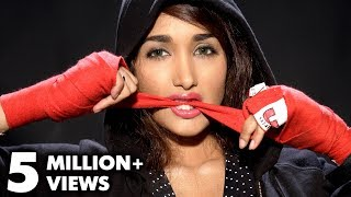 Repeat youtube video Unseen Images Of Jiah Khan Murder Case Leaked - Rabiya Khan Wants CBI Inquiry.