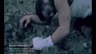 Armin 2AFM  супер клип иранский
