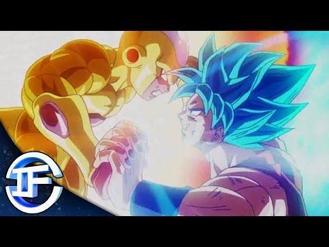 EL MEJOR PERSONAJE!! - Dragon Ball Xenoverse Online - 동영상