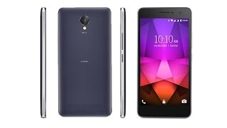 lava a82 smartphone launched   price specifications revealed