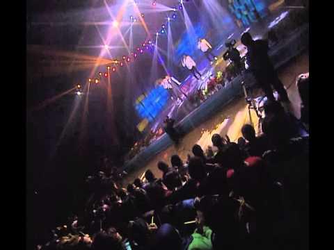 Sadda Qizchaq Live in Lucky star   Ablajan Awut Ayup