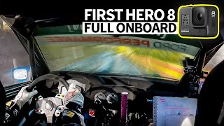 ken-block-swiss-alps-raw-onboard-rally-stage-first-ever-full-stage-caught-on-gopro-hero8