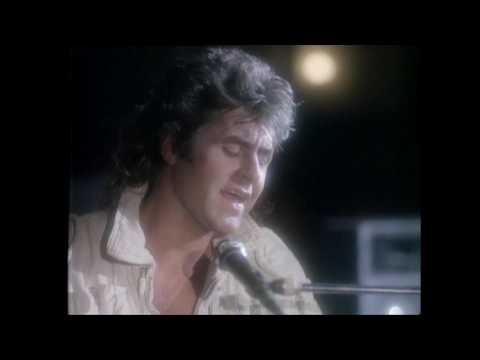 "John Parr - ""Running The Endless Mile"" [Official Music Video]"