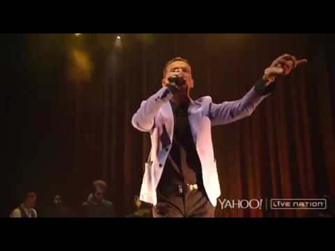 Dave Gahan and Soulsavers - Los Angeles - Ace Theatre - 19-10-2015