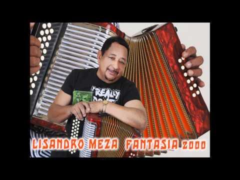 Fantasia 2000 - Lisandro Meza