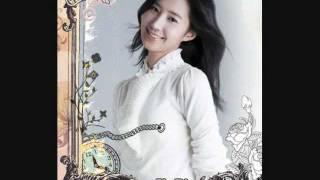 Kwon YuRi - 1 2 Step